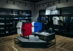 Nike Buenos Aires - Local 7