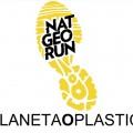 Nat Geo Run 2019 - Planeta o Plastico