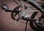 Bicicleta VW FO-01 3