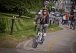 Bicicleta VW FO-01 7