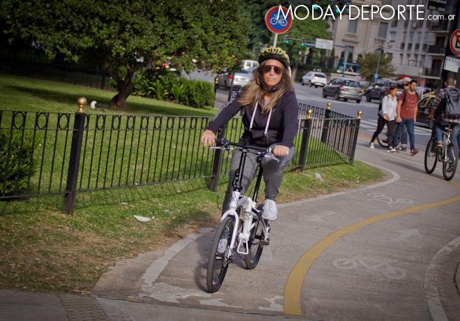 Movilidad Sustentable de la mano de las nuevas bicicletas Volkswagen.