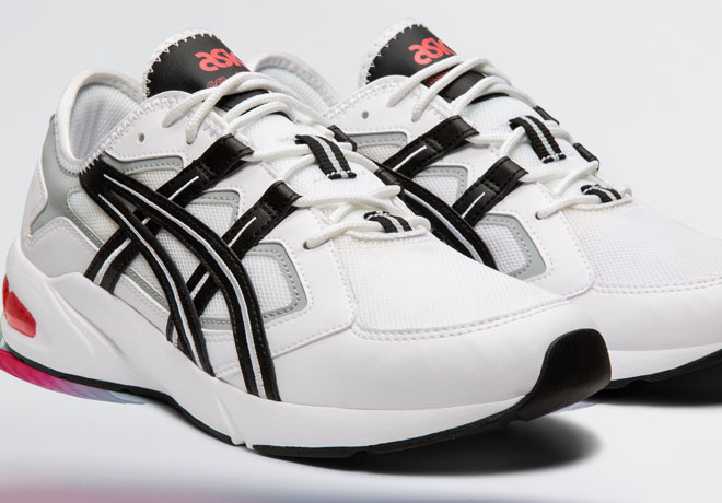 Asics Tiger - Gel Kayano 51 1