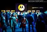 Motorola lanza en Argentina el one vision 2