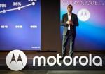 Motorola lanza en Argentina el one vision 3