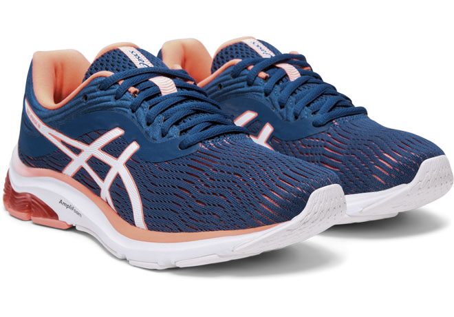 ASICS - GEL Pulse 11