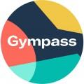 Gympass se une a Megatlon