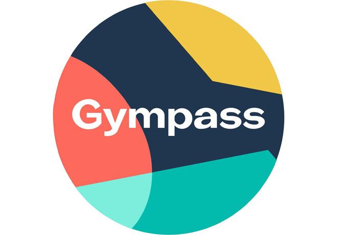 Gympass cerró alianza con Megatlon.